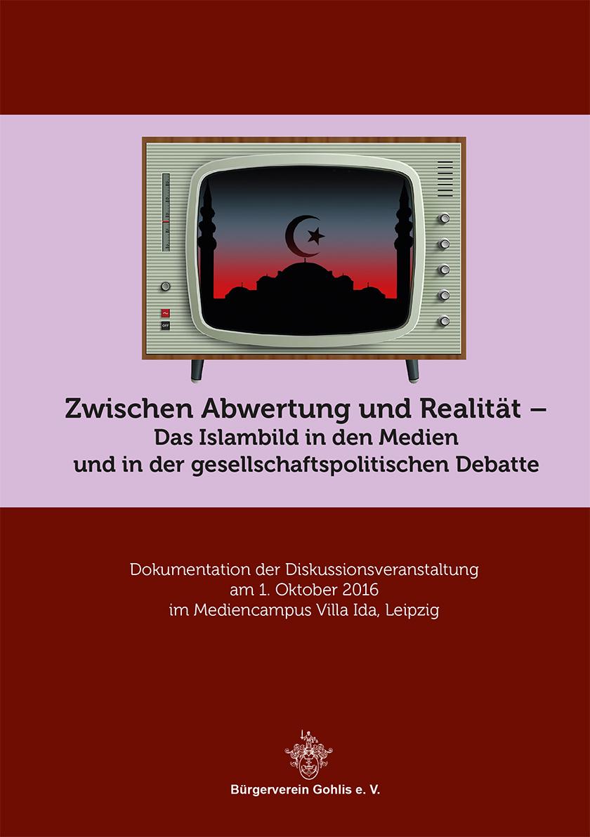 Interreligiöser Dialog im Spannungsfeld von religiöser Vielfalt und Entkirchlichung